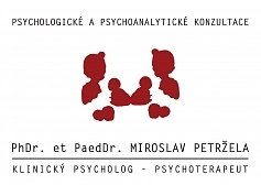 Psychological and Psychoanalytical Consultations